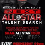If you're in LA roll down to Comedy Union on Pico and check out my comedy search. When Now!!!! LOL!!! http://t.co/qmssWsYZtR