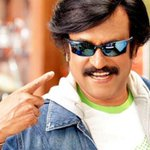 Here's wishing #Rajinikanth a very zoOm'licious birthday.