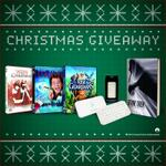 RT @ParamountUK: RT for your chance to win the ultimate Christmas giveaway, including DVDs & fantastic merchandise! http://t.co/ua2fUbvMXh