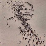 RT @ClaysonMonyela: Beautiful!!--->#Mandela http://t.co/UA5HsN7GP9
