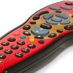 RT @skyhd: RT this tweet for a chance to #win an @Arsenal branded #SkyRemote. Ts & Cs at http://t.co/gblgzJdEXw #AFC http://t.co/byya0dKcbo