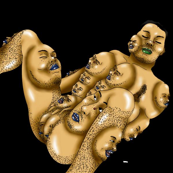 小学生のエロリ画像を集めるスレ170 [無断転載禁止]©bbspink.comYouTube動画>1本 ->画像>597枚