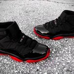 "RT @Nigguhteen: ""@PinkSapph: ""Dirty Breds"" 😍💢😩❤️🔥 http://t.co/gYxtaCVg0Z"" Ion fck with jordans, but 😩😩😩😩😩😍😍😍😩😩😩"