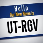 RT @UTPA: Its official! #ProjectSouthTX http://t.co/ofIvWg2v3l