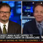 RT @igorvolsky: As @the_sy_guy points out, pre-existing sexiness is now covered under Obamacare. http://t.co/t0Mdrrgj8T