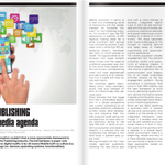 "@sindiastis Analysing the new agenda in #Mobile #Publishing in ""European Business Review"" current issue! @ebreview http://t.co/ma4z6Z4vpj"