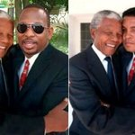 NO! @Telegraph: Kenyan senator caught photoshopping Nelson Mandela tribute picture http://t.co/tuka5uJoVl http://t.co/doP8aA2wsC