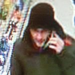 RT @thelincolnite: CCTV appeal for man after Lincoln double stabbing http://t.co/KosK2mLG2a http://t.co/Gr7izP20dv