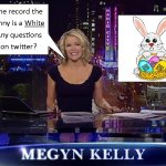 @linnyitssn we can debate Jesus and Santa and their ethnicity, but no one can challenge Megyn Kellys next scoop http://t.co/zf95B676Br