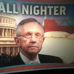 This folks is a graphic @SenatorReid #DC http://t.co/CTPEubYHFE