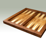 See this backgammon board in #walnut and #oak and other samples of my work at http://t.co/74ERT8NUJx #somersethour http://t.co/p3DGHpDTQN