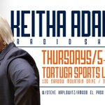 #Miner fans... Head to Tortuga Sports Lounge (126 Shadow Mountain Dr.) from 5-6 for @UTEPWBB @UTEPKeithaAdams show! http://t.co/7NRTNUZJbi