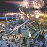 RT @AndreaWoo: City of #Vancouver about to unveil New Years 2015 celebration plans. Spoiler alert: http://t.co/Tq3QEn8WG3