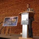 Signature NYE event will add to #Vancouvers reputation, @MayorGregor says. http://t.co/lDP5bT3a3t