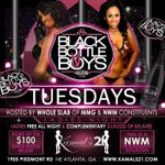 Every Tuesday #atl #blackbottleboy Tuesday @KAMALs21 hosted by @duecepoppi @riejunio @ginsoogear http://t.co/oguOwE2bq1 #Share!!!