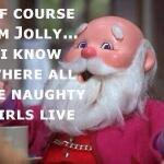 RT @MensHumor: so thats why Santa is so Jolly... http://t.co/Nx9Gf01lRY