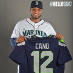 RT @Mariners: @Seahawks You tell me. Happy #12Day! #HelloCano #GoHawks http://t.co/vQLUNiUnAD