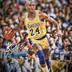 RT @tysonbeckdesign: With Blake, Nash, Farmar injured for the @Lakers this is the @kobebryant well be seeing http://t.co/eRf3HTMmkW