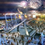 #Vancouver to host first city-backed NYE event in more than 20 years (next year): http://t.co/OAl8XB5fkZ http://t.co/eWszUBpOmP