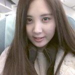 RT @sjhsjh0628: good morning!! Im going to Japan now~ I hope u guys have a wonderful day^^ byeeeee!! http://t.co/XpRqFWOACN