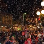 Weather forecasts predict 100% chance of SNOW this Saturday in Ybor City! @SnowOn7th @VisitTampaBay @TB_Times http://t.co/Munsga5B6G