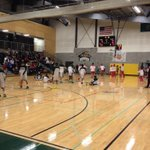 Marysville Getchell boys host Marysville Pilchuck tonight in crosstown rivalry game. http://t.co/L6Tph0ygFn