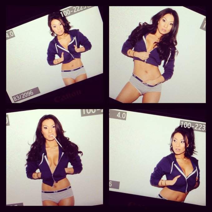 Did a photoshoot w my favorite photographer @vanstyles today- stole these off his camera muahaha http://t