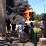 RT @PaulRamondo: Does anyone know what happened to the Carine Tavern?! #Perth @tweetperth http://t.co/jxGe5Uhyak