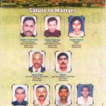 Salute to the brave men and women who kept their vow to the nation by securing our Parliament from armed terrorists http://t.co/rZbzz8J60b