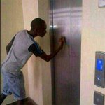 Haha! RT @rickyboshe: Lmao. Bruh zile beer sahau RT @Derrick077: #FF @rickyboshe his first day in the city was epic http://t.co/F22icSlCqX