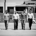 Great shot of the Reservoir Dogs app boys of #Perth. Feat @clintonhouse, @Focalyz, @inhouseGrp and @ikoastaustralia http://t.co/P5rQcWTbEK