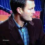 RT @chargers: Dont hate the #BOLO http://t.co/bpFIUjACD7