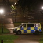 Man arrested on suspicion of murder after womans body found at Horseshoe Common, Bournemouth.http://t.co/YHN3y5hWIX http://t.co/kVBu1DqM65