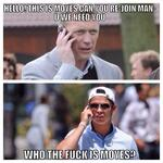 SMH RT @Itwit_tweets: Moyes looking to save his career and season http://t.co/GuN4HMSE2L