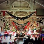 The @sjcitymarket always looks beautiful...Xmas time even more so! @InfoAMSJ #harbourlightscampaign http://t.co/zQ3A4u5IBk