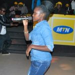 RT @MTNUGANDACARE: MTN takes Mobile gaming to another level at MTN Play Games tournament. http://t.co/WVsoTXbR0n http://t.co/d1InXQ7lRd