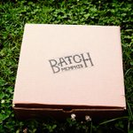 Nashville-based Batch is expanding into #Memphis http://t.co/YeenL7xt9E @batchnashville http://t.co/LV335UtaoN