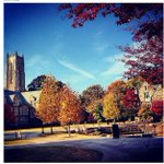 RT @jaileybonez: Missing my beautiful school today! @RhodesCollege http://t.co/vymrPh5MpQ