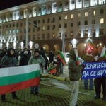 RT @astambi: People vs mafia #ДАНСwithme day 183 #occupySU http://t.co/j94bm5skhD