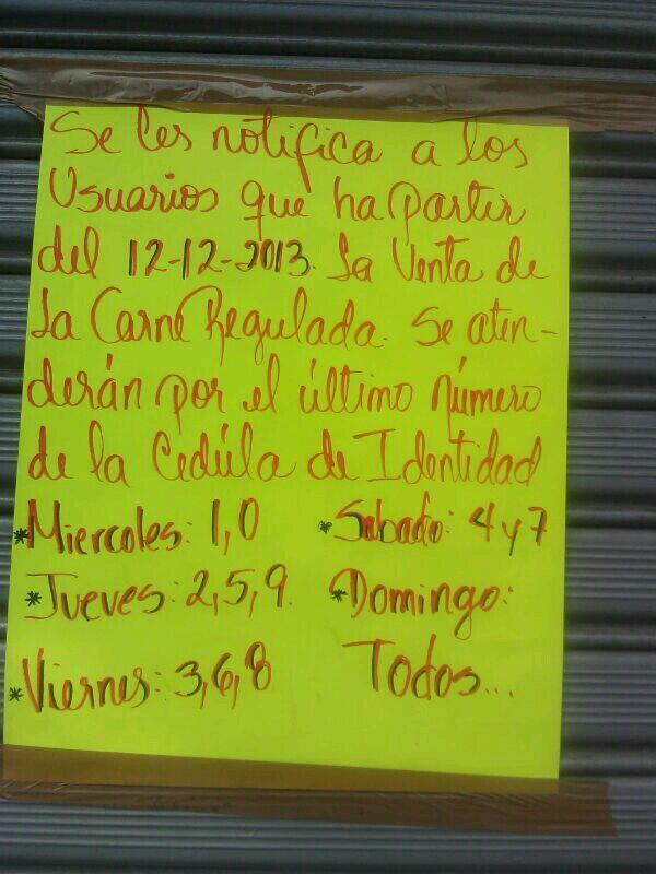 "RT @INDIGNADISIMA_: #Tropa Querida--> ""@zechanve: @Ivan_Pietri  http://t.co/SPKkEtAi0S via @Notidiahora 1999 - ESTE CARAJO VA A PONER ESTE …"