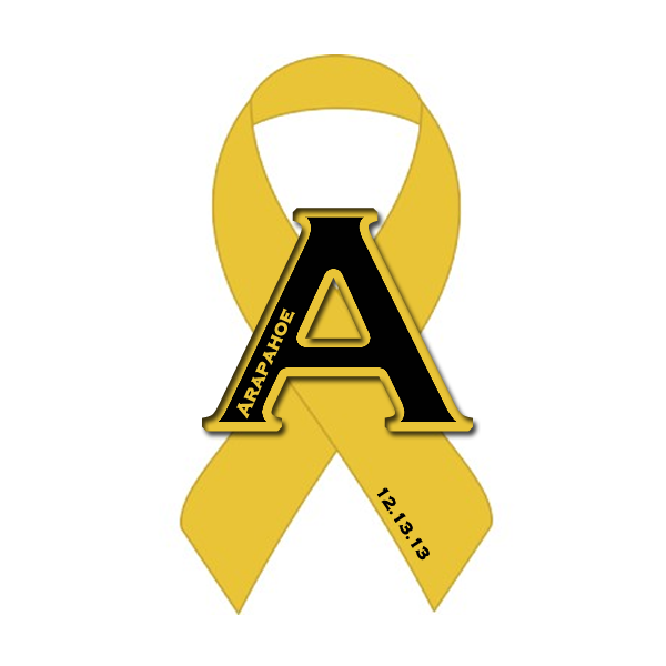 Our thoughts are with the students, teachers and staff of #ArapahoeHigh | #PrayersForArapahoe  #Denver #Littleton http://t.co/RpS8C9Hvte