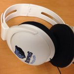 RT @memgrizz: Thanks! They are pretty sweet... RT @929espn: Best @memgrizz giveaway ever. http://t.co/mdEsWugP69