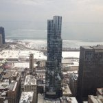 Image of windycity from Twitter