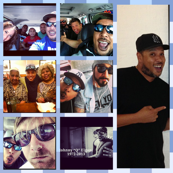 Our condolences and prayers to Q's family&friends. He will always be part of the bsbfamily @heyitsQ #RIPQ #HeyItsQ http://t.co/Ae0hXJwt66