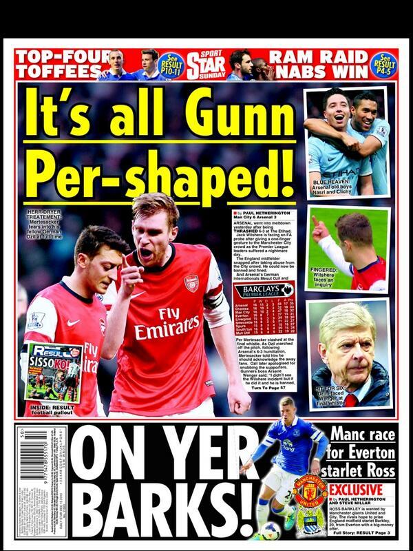 BbevdVtIcAAklsk Man United to are chasing Evertons Barkley, PSGs Matuidi & Romas Strootman [Sunday Express & Star]