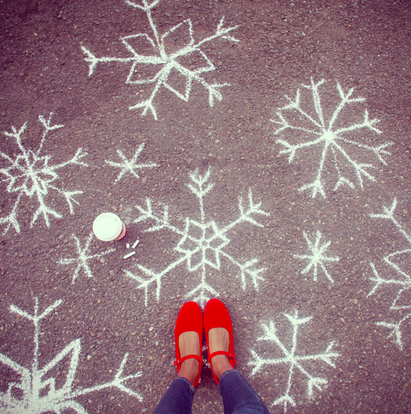 The best part is you don't have to shovel. #sharejoy #snowday #fromwhereistand http://t.co/iHt9MGwirY