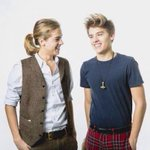 RT @kat_tudor: Dylan Sprouses nudes are not the problem. Cole Sprouses ponytail is the problem. http://t.co/19QnvBwlbi