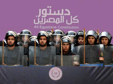 @_amroali: And the All Egyptians constitution campaign photo memes have begun, by Sherief Gaber #Egypt