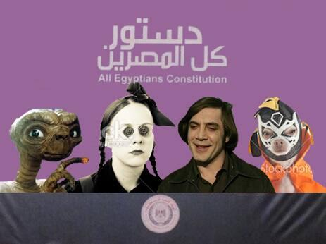@_amroali: And another All Egyptians constitution campaign photo meme, by Sherief Gaber #Egypt