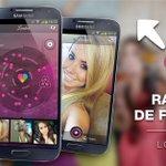 @YolaIbz Hola, encuentra chicas y chicos de tu zona con la App LOVOO, descárgala ya! ~> http://t.co/eJGDB2EV4l http://t.co/L8wE5SGdM9